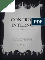 Control Interno Anny Guber Final