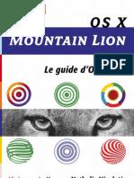 Extrait-MountainLion
