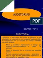 _apuntes_perdidas_AUDITORÍAS CP