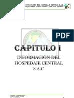 ARCHIVO 3 Hospedaje Central