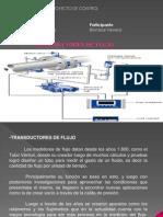 presentacinslidesharecproyectodcontrol-120615003419-phpapp01