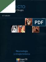CTO_8VA_EDICION_Neumologia