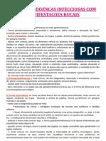 PRINCIPAIS DOENCAS 2