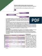 ATENCIÓN DE ENFERMERIA EN NIÑOS CON INFECCIONES OSTEOARTICULARES