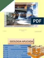 Unidad 3.2 Rocas Igneas Sedimentarias y Metamórficas (Presentación Rev 2013) (1)