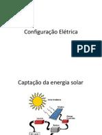 Conf Eletrica