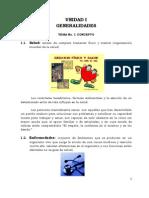 Manual de Enfermeria Psiquiatrica.docx