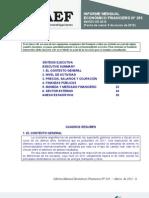 Informe265