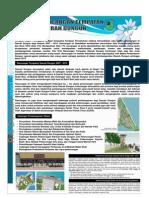 Feature_Articles RTD Dungun