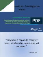LEITURA_PROVEITOSA