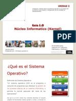 UNID-02-Guia.2-NUCLEO-INFORMATICO (1).pptx
