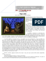 www.ica.org.br - papa lebá (uma visão de exu no culto da obeah)