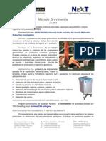 L2minas_Metodo Gravimetria.pdf