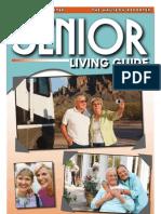 2013 Senior Living Guide