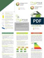 Desdobravel Certificação Energética_Engifoz