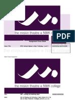 FMP brief 2013
