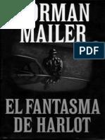 El Fantasma de Harlot - Mailer_ Norman