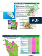 Status Kemajuan Rancangan Tempatan_Feb2012