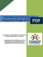 2012_plan_prevención