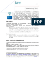 Cidofovir.pdf