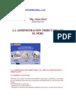 LA ADMINISTRACIÓN TRIBUTARIA.docx