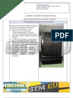 INFORME ENTREGA PLANTA.pdf