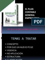 SESION_04_-_Plan_contable_empresarial