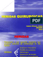 1. HERIDAS QUIRURGICAS.ppt
