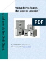 LOS SOFTSTARTS.pdf