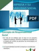 Administracion y Sociedad (2)