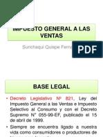 impuestogeneralalasventas-111013231610-phpapp01