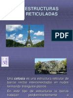 ESTRUCTURAS_RETICULADAS.ppt