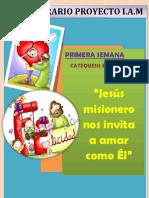 CATEQUESIS MISIONERA. PDF.pdf