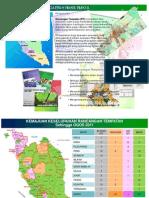 Status Kemajuan Rancangan Tempatan_Ogos2011