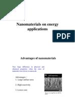 NanoB Part III 20121101