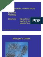 Lecture Nano 13