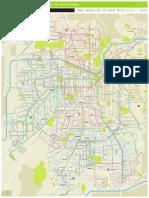 map stgo.pdf