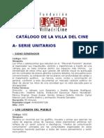 Catalogo Villa del Cine.pdf