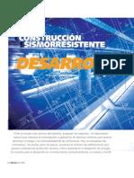 1Artículos Construcción Sistmorresistente.pdf