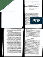 Estudo de usuarios_introducao a problematica e a metodologia.pdf
