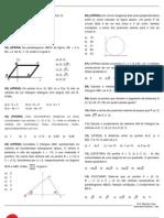 Geo Analitica Basicos2010