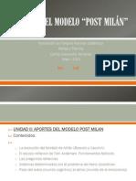 APORTES DEL MODELO �POST MIL�N�.pdf