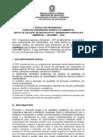 Edital2-2013