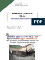 TC031 Novas TecnologiasB x