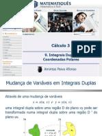 doc_calculo__1971188695.ppt