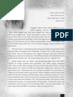 ISI KRC Edisi April 2013