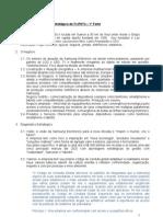Planejamento Estratégico Sansung Eletronicos 2013.doc