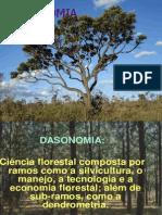 Dasonomia