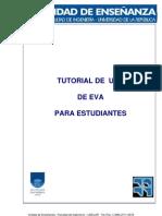 tutorial_estudiantes_2012.pdf