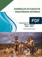 MODELOS DE INTERVENCION.pdf